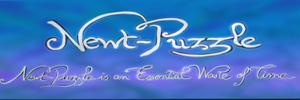 Newt-Puzzle
